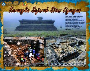 Situs Liyangan